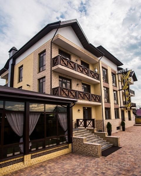 гостиница фонтанка санкт петербург официальный